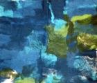 miraggi-in-verde-e-blu-2