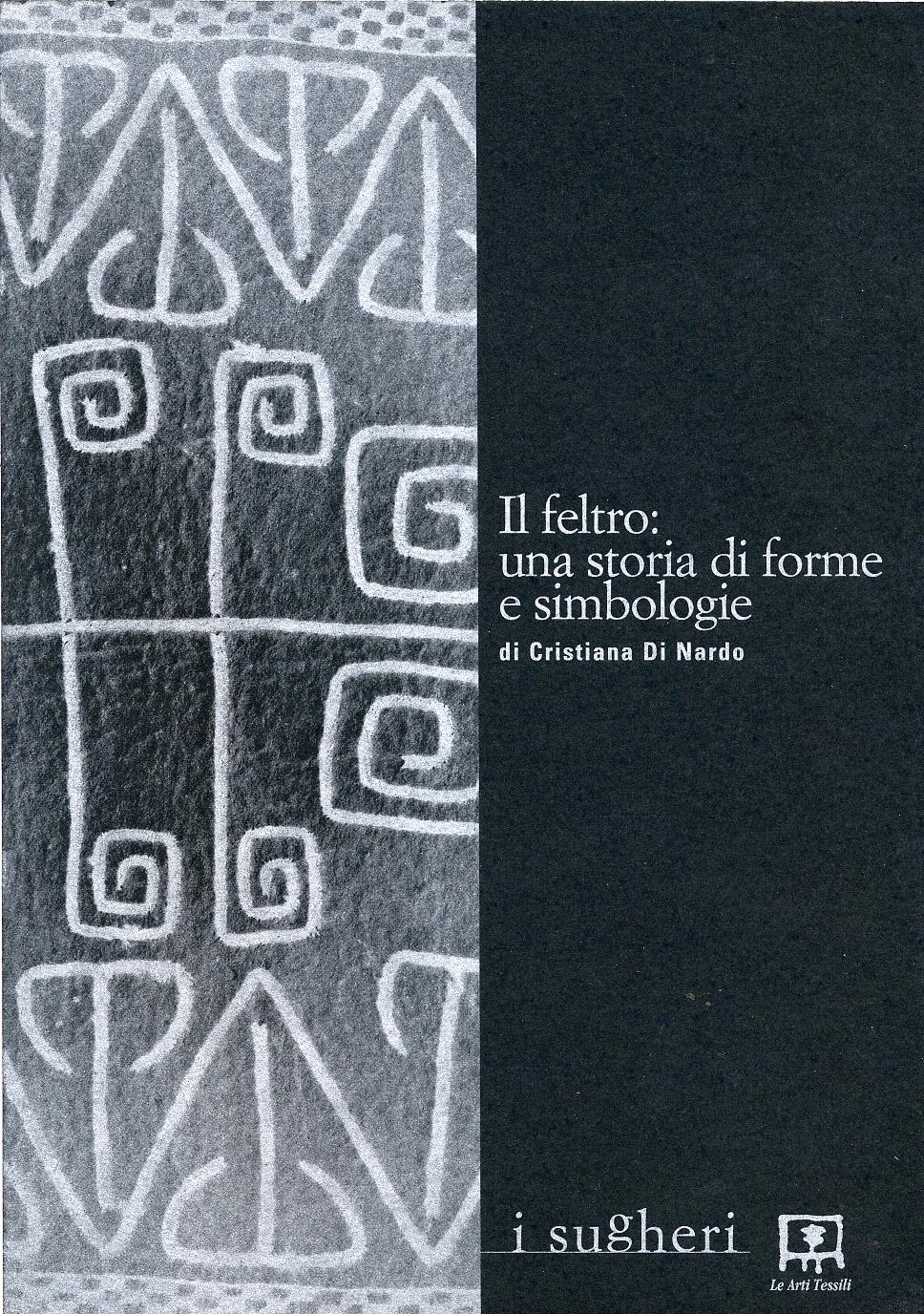 Cristiana di nardo libri for Libri in italiano